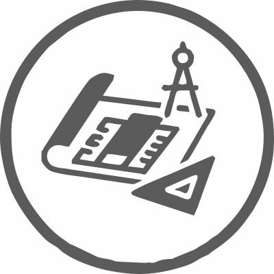 Optymalizacja przestrzeni - perfectaoffice.com