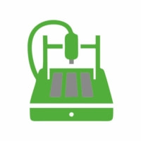 PLOTERY CNC - perfectaoffice.com