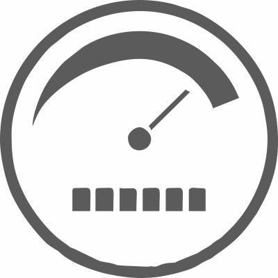 Efektywność - perfectraoffice.com