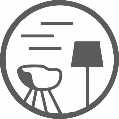 Estetyka wykonania - perfectaoffice.com